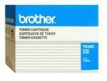 Toner Brother TN 03C cyan