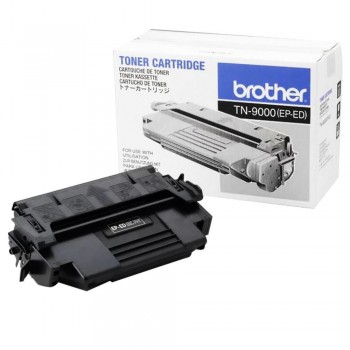 Toner Brother TN 9000 black