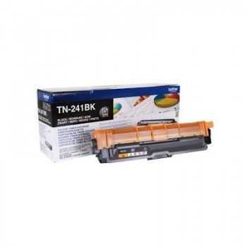 Toner Brother TN241BK Black 2500 Pagini