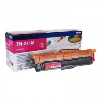 Toner Brother TN241M Magenta 1400 Pagini