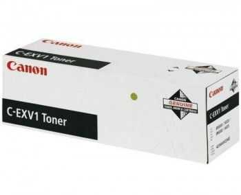 Toner Canon C-EXV1 black