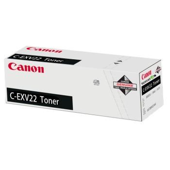 Toner Canon C-EXV22 Black 48.000 Pagini
