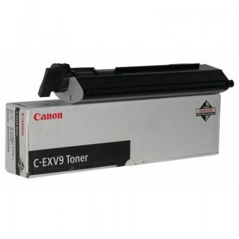 Toner Canon C-EXV9 black
