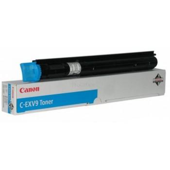 Toner Canon C-EXV9 cyan