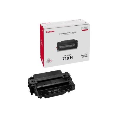 Toner Canon CRG715H black 7000 pagini