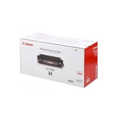 Toner Canon CRGH160 Black 10.000 Pagini