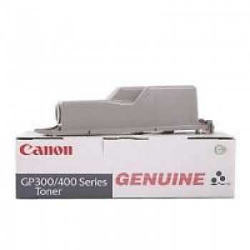 Toner Canon GP405TO black