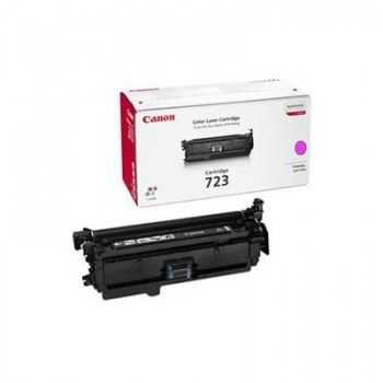 Toner Canon LBP7750dn CRG723M magenta 5000 pagini