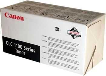 Toner Canon T 11B black