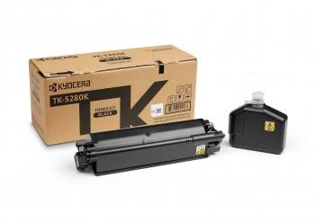 Toner Kyocera TK-5280 Black 13.000 Pagini