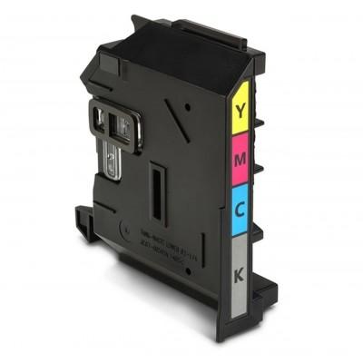 Toner Collection Unit pentru HP Color Laser 150, MFP 178/179 7.000 Pagini