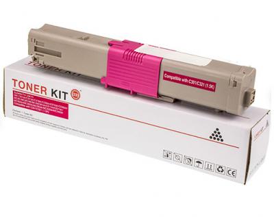 Toner Compatibil C301 Magenta 1500 Pagini