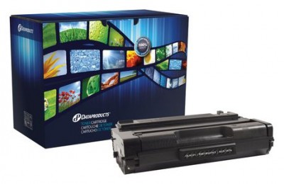 Toner Compatibil Data By Clover Samsung ML4050 Black 20.000 Pagini