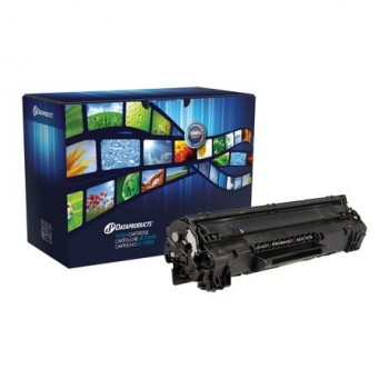 Toner Compatibil Data Clover CF410X Black 6.5K