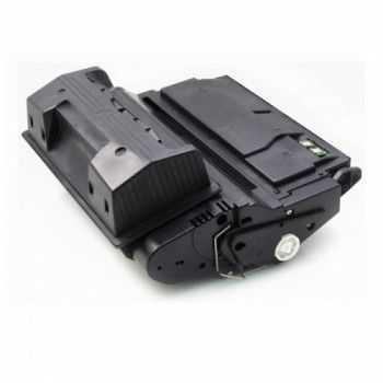 Toner compatibil HP 39A black