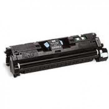 Toner compatibil HP C9700A black