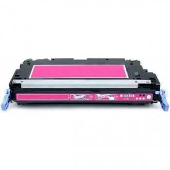 Toner compatibil HP Q7583A magenta
