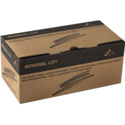 Toner Compatibil Integral Germany 841994, 842125, 842348 Black 24.000 Pagini