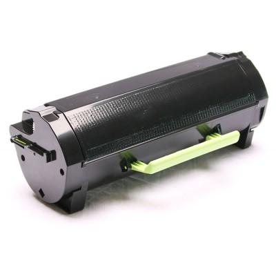 Toner Compatibil Lexmark 60F2X00 Black 20.000 Pagini