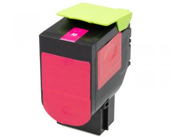 Toner Compatibil Lexmark CS317 Magenta 2.300 Pagini