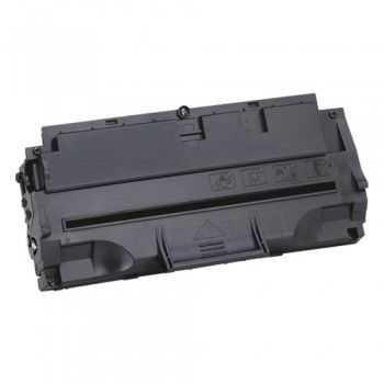 Toner compatibil Lexmark E210 black 2000 pagini