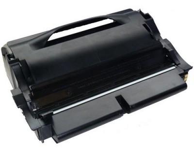 Toner Compatibil Lexmark T520 Black 20.000 Pagini