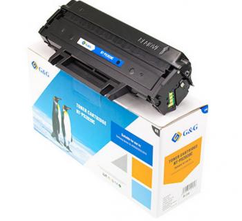 Toner Compatibil MLT-D111S Black 1000 Pagini