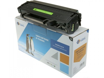 Toner Compatibil MLT-D111XL Black 1.800 pagini