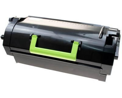 Toner Compatibil MS810 Black 25.000 Pagini