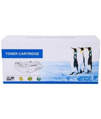 Toner Compatibil MX310DN Black 10000 Pagini