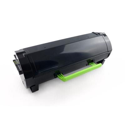 Toner Compatibil MX317 Black 2500 Pagini