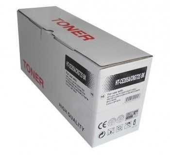 Toner Compatibil CE285A Negru