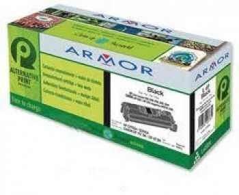 Toner Compatibil Ricoh SP300 Black 1500 Pagini