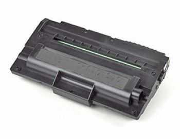 Toner compatibil Samsung ML3470 ML3471 black