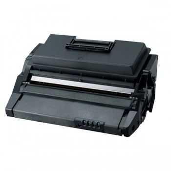 Toner compatibil Samsung ML3560 ML3561 black 12000 pagini