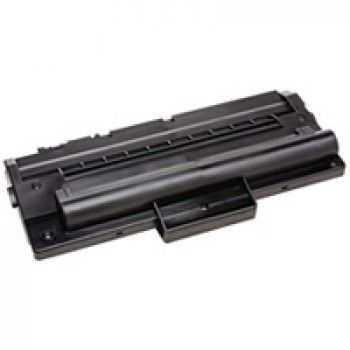 Toner compatibil Samsung SCX4720 SCX4520 black 3000 pagini