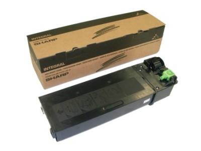 Toner Compatibil Sharp AR202 Black 16.000 Pagini