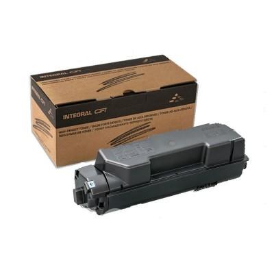 Toner Compatibil TK1150 XL Black 4.200 Pagini