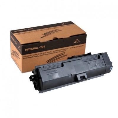 Toner Compatibil TK1160 Black 7200 Pagini
