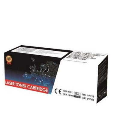 Toner Compatibil TK435 Black 15000 Pagini