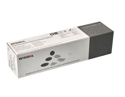 Toner Compatibil TK8115bk Black 12.000 Pagini