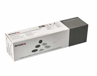 Toner Compatibil TK8115M Magenta 6.000 Pagini