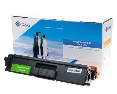 Toner Compatibil TN423M Magenta 4.000 Pagini