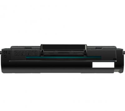 Toner Compatibil W1106A Black 1.000 Pagini