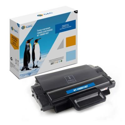 Toner Compatibil WC 3210 WC 3220 Black 4.100 Pagini