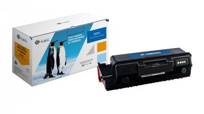 Toner Compatibil WorkCentre 3325 Mare Capacitate Black 11000 Pagini