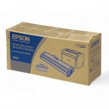 Toner Epson M 1200 black 3200 pagini