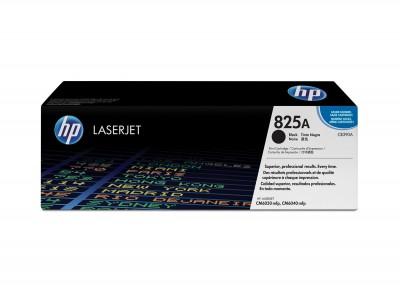 Toner HP CB390A Black 19.500 Pagini