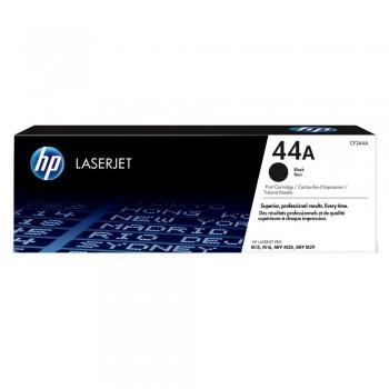 Toner HP CF244A Black 1000 Pagini