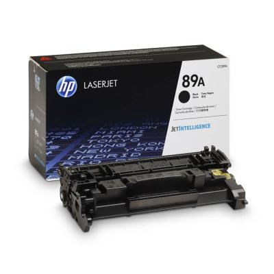 Toner HP CF289A Black 5.000 Pagini